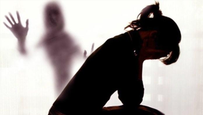Image result for girls harassment