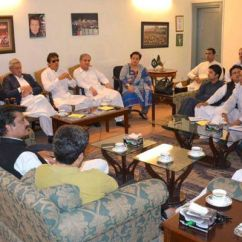 What Is A Chairperson In Meeting Leather Living Room Chairs Imran To Chair Pti Parliamentary Board Today Pakistan Geo Tv