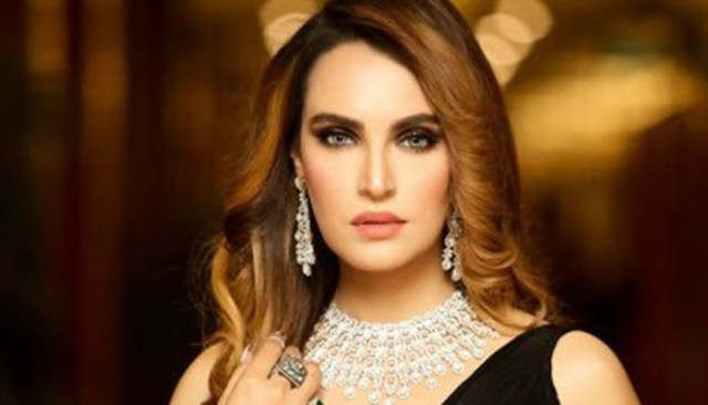 Image result for Model Nadia Hussain urges people to 'vote for sake of Pakistan'