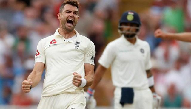 Image result for Kohli keeps alive Indian hopes of gatecrashing England´s 1000th Test