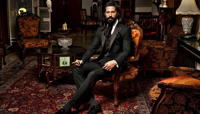Image result for Abbas Jaffery's journey from runway to Sindh Assembly