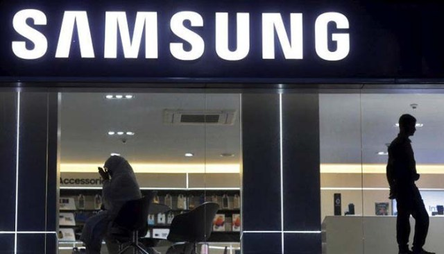 Image result for Samsung to invest billions in new tech to drive fresh growth