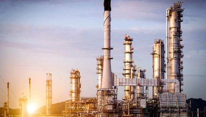 Six new refineries in Pakistan to boost oil production
