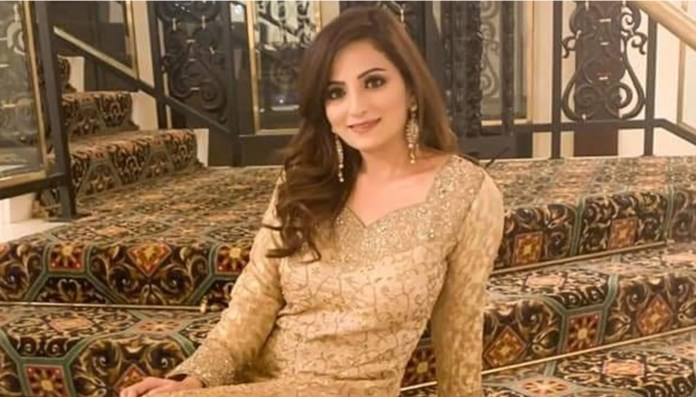 Image result for miss pakistan world dies