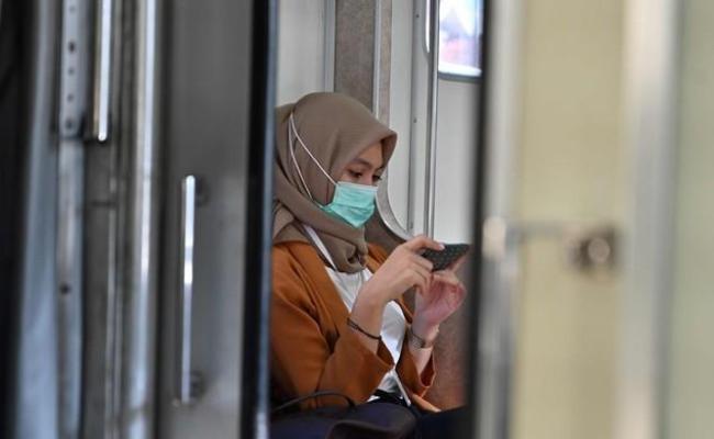 Asia Virus Latest China Factory Turnaround Hong Kong