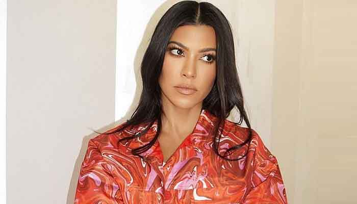 349152 291634 updates Kourtney Kardashian single-handedly ended Keeping Up with the Kardashians?