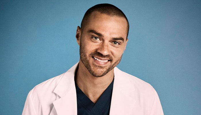 349162 4038280 updates Jesse Williams bids farewell to Grey's Anatomy after 11 years