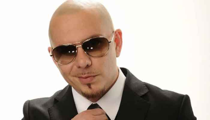 349191 7737256 updates Pitbull to perform at Miss Universe pageant on May 16