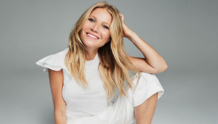 349199 9155653 updates Gwyneth Paltrow addresses fellow mothers 'doing their best'