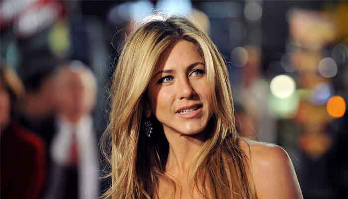 349220 2796892 updates After getting second dose of coronavirus vaccine, Jennifer Aniston wants to help people