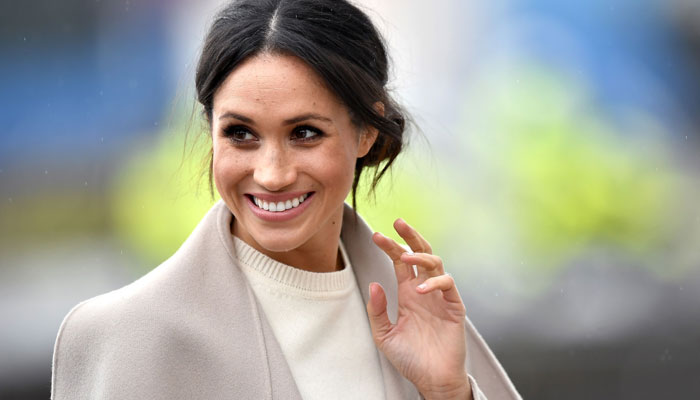 349222 8466793 updates Experts touch on Harry, Meghan Markle's incoming 'team of nannies'