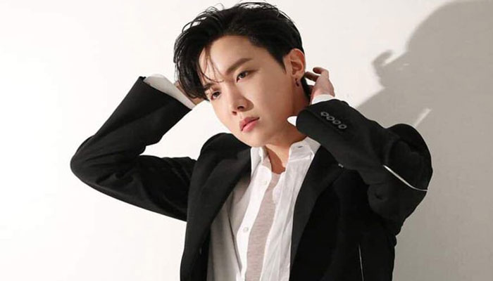 351950 5688696 updates ARMYs demand '#WeWantMoreJhope' in line distribution controversy
