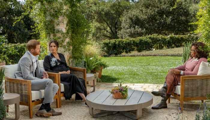 351965 1917751 updates Prince Harry's Apple TV series brings 25 percent increase in new viewers