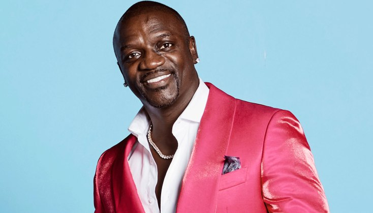 351970 8783037 updates Akon's stolen Range Rover recovered