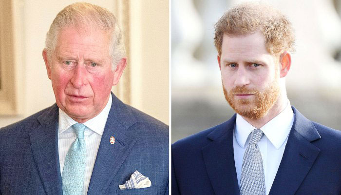 351977 8255038 updates Prince Harry's revelations left Prince Charles feeling 'exposed'