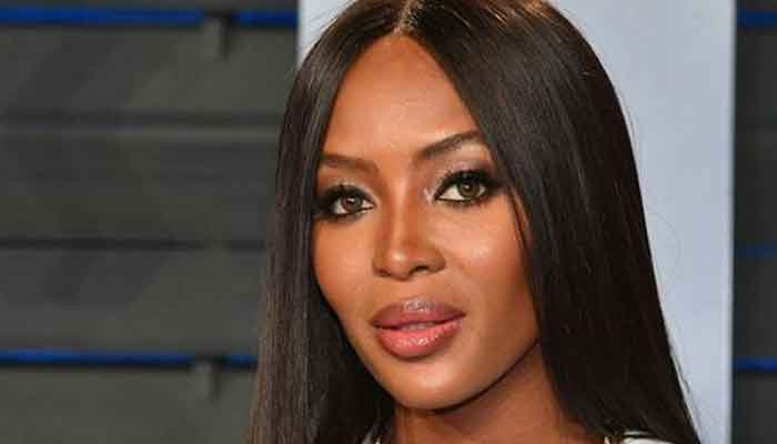 351990 5698682 updates Naomi Campbell blasted Bob Marley music when giving birth to daughter