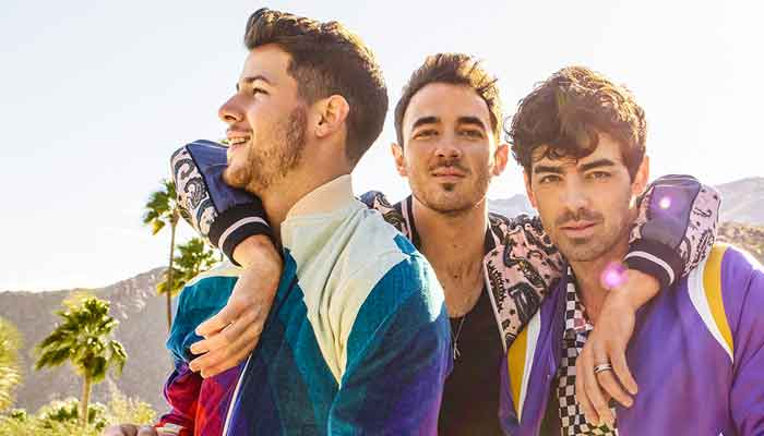 351992 151799 updates Tickets for Jonas Brothers tour go on sale