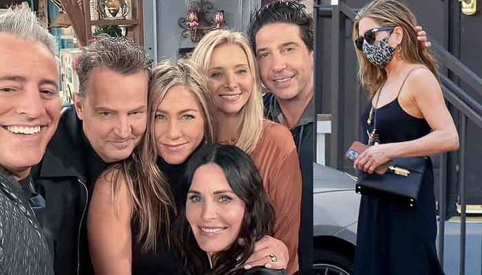 352048 5337716 updates Jennifer Aniston visits saloon ahead of Friends reunion special
