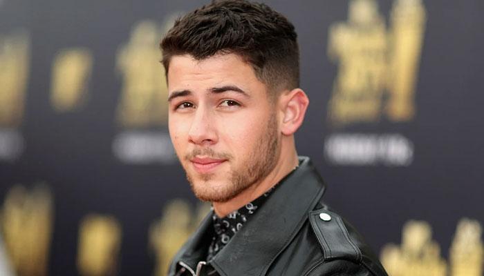 352127 8762506 updates Nick Jonas unveils 'Remember This' Jonas Brothers tour