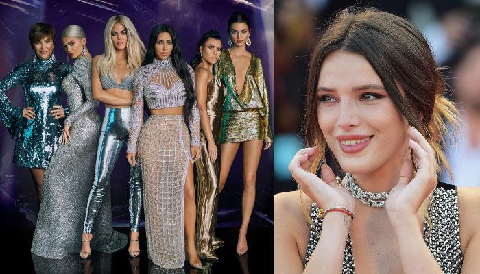 352154 7621228 updates Bella Thorne, sisters eyed to be the next Kardashian family