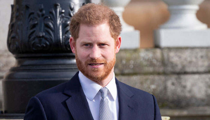352167 9600489 updates Prince Harry slams the Firm for Meghan Markle's suffering: 'It all comes back here'