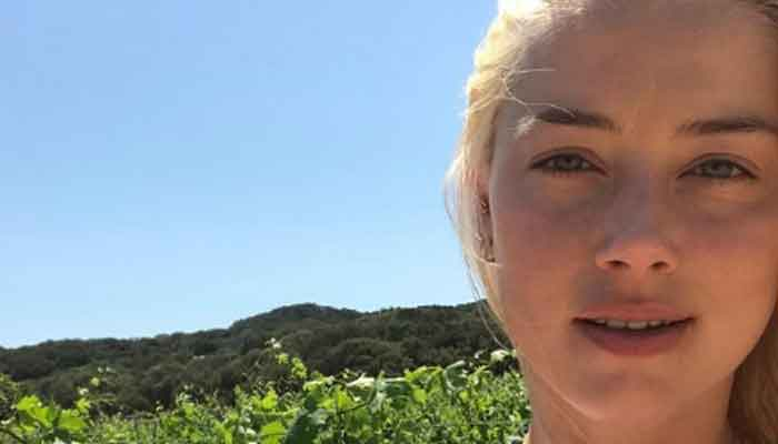 352178 1013809 updates Amber Heard keeps trolls at bay as she 'limits' Instagram comments