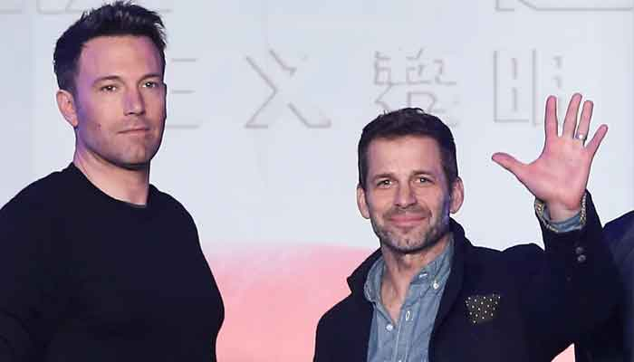352216 812718 updates Matthias Schoenaerts Almost Became Zack Snyder's Batman: Here's how
