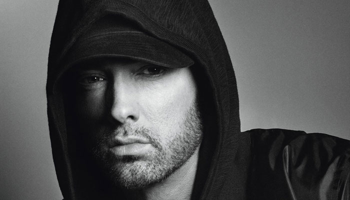 352254 3480902 updates Eminem announces release of 'Killer' remix with Jack Harlow and Cordae