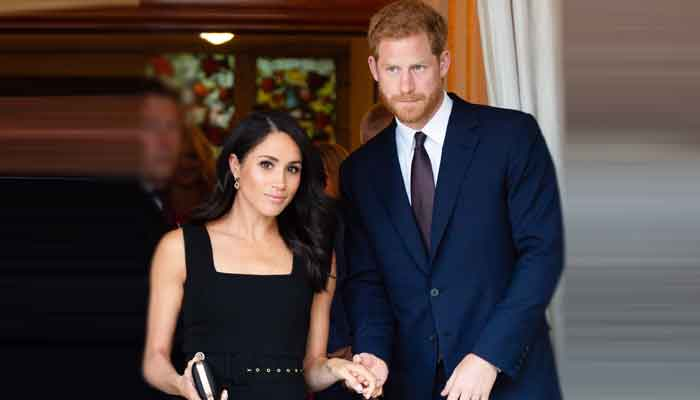 352310 5369285 updates Prince Harry, Meghan Markle's daughter to 'repair rift' with royal family