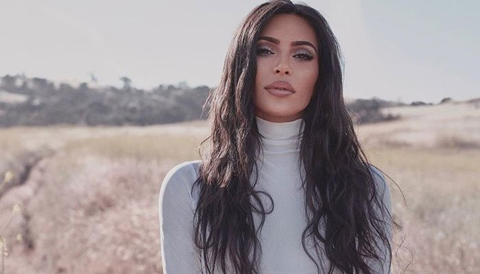352318 6637298 updates Kim Kardashian shares how she, family got Covid-19