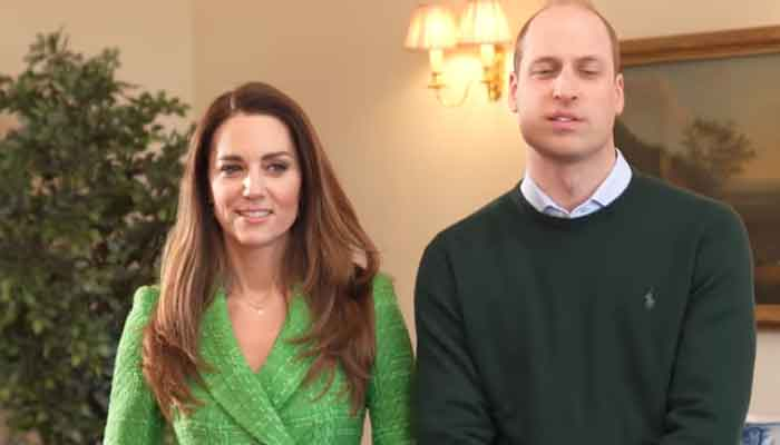 352378 4795122 updates Kate Middleton and Prince William near 13 million Instagram followers