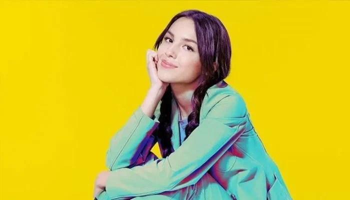 353753 8241294 updates Olivia Rodrigo releases new 'Granted' MV for Disney+
