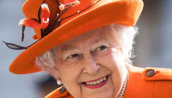 353837 2607282 updates Lilibet Diana is Queen Elizabeth's 11th great-grandchild