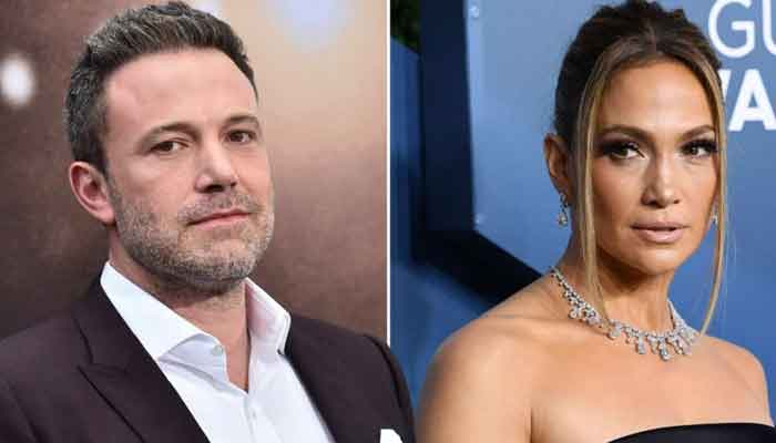 353851 9540205 updates Ben Affleck and Jennifer Lopez fully enjoying their renewed relationship