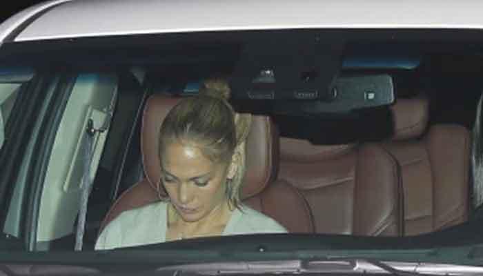 353851 9982533 updates Ben Affleck and Jennifer Lopez fully enjoying their renewed relationship