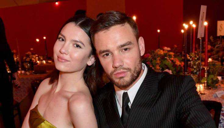 353912 3160373 updates Liam Payne calls off engagement with Maya Henry
