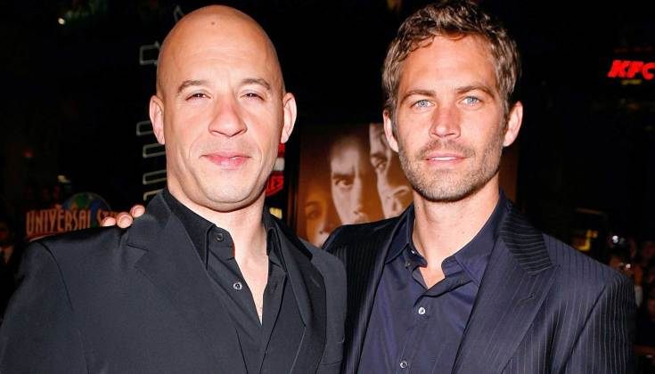 353928 9556356 updates Vin Diesel pays touching tribute to Paul Walker ahead of Fast & Furious 9