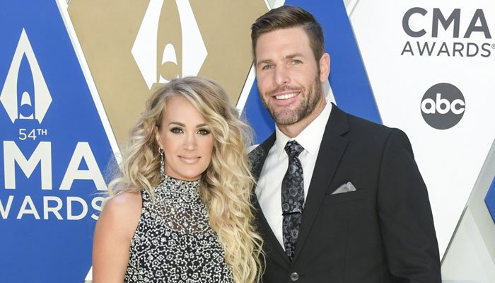 353951 8686537 updates Carrie Underwood celebrates hubby Mike Fisher's 41st birthday