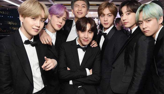 353981 773317 updates BTS' Butter crosses milestone to become biggest hit in Billboard's global chart history