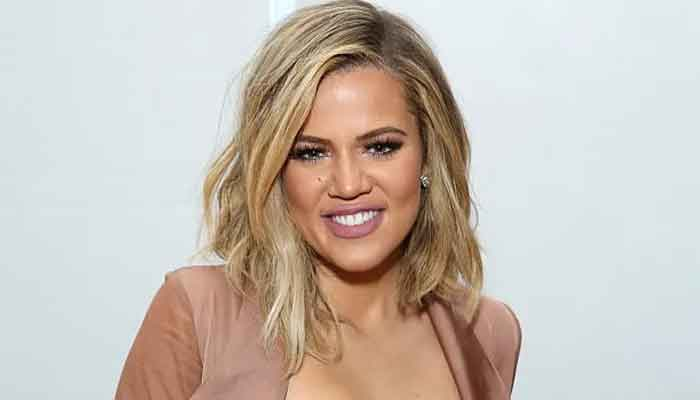 353984 9666615 updates Khloe Kardashian reacts to fans claiming her voice has changed on KUWTK