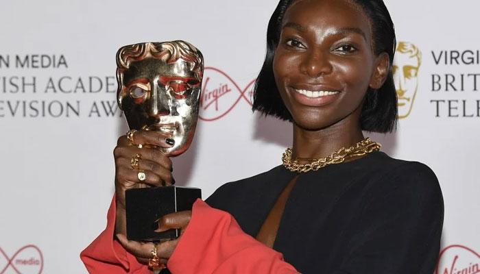 353996 7004752 updates ´I May Destroy You´ scores string of BAFTA wins