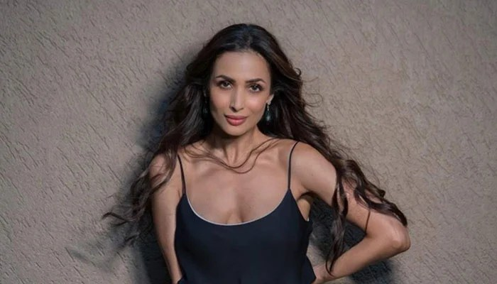"""Malaika Arora revealed the secret to her fountain of youth and how she seems to be """"ageing in reverse"""""""