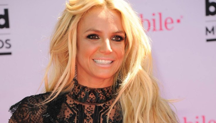 356590 9922786 updates Insiders weigh in on Britney Spears' 'complicated but mendable' with Jamie Spears