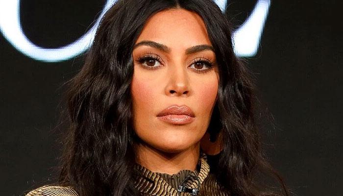 Kim Kardashian gets three-year detention order against stalker