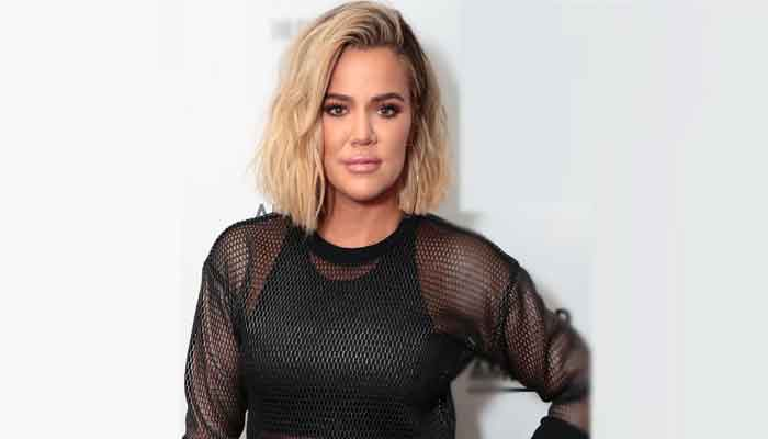 Khloe Kardashian shares stunning gym selfie to show Tristan Thompson what he lost