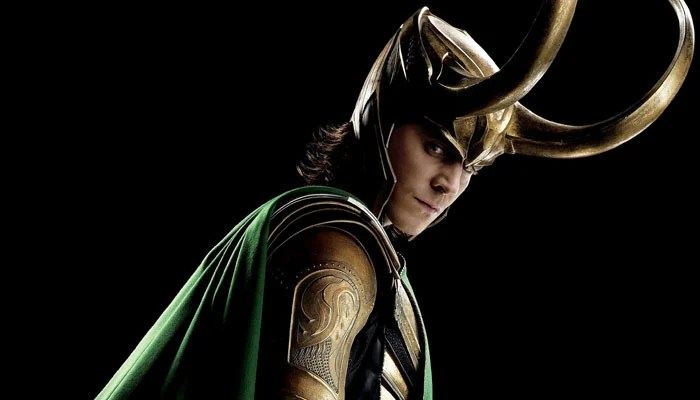Marvel makes history with major development on Loki's character