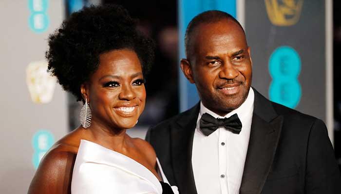356744 2349705 updates Viola Davis, Julius Tennon mark 18th wedding anniversary