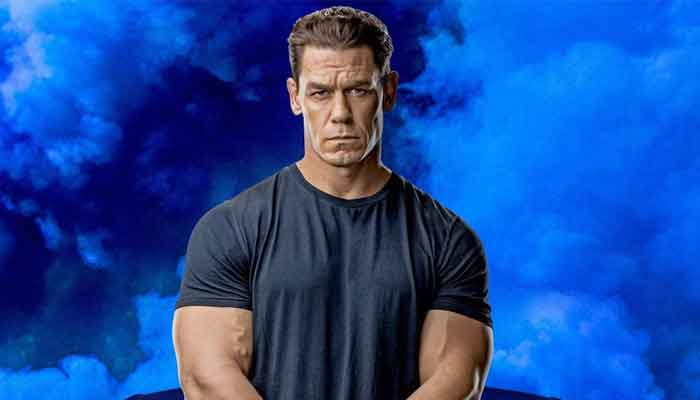 John Cena confirms he will return to WWE
