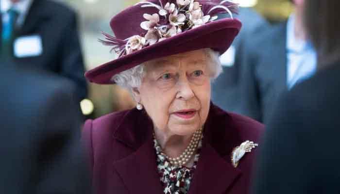 Queen Elizabeth wont attend Princess Dianas statue unveiling: report