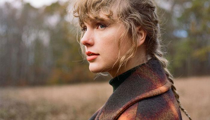 356960 9689364 updates Taylor Swift fawns over Ed Sheeran's 'Bad Habits' MV